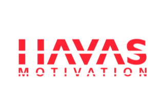 Havas Motivation