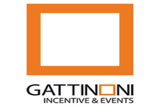 Gattinoni Incentives